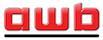 cv ketel installatie en vervanging groningen friesland drenthe