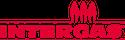 cv ketel installatie en vervanging in groningen friesland en drenthe